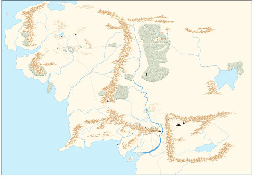 Middle-earth.png